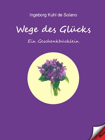 VERLAG KERN GMBH   Freie-Pressemitteilungen.de