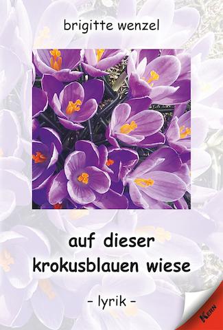 VERLAG KERN GMBH | Freie-Pressemitteilungen.de
