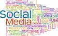 Berlin-News.NET - Berlin Infos & Berlin Tipps | Social-Media-Tag an der Fachhochschule der Wirtschaft in Paderborn