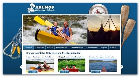 Hessen-News.Net - Hessen Infos & Hessen Tipps | Kanutouren Lahn