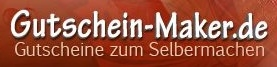 Gutscheine-247.de - Infos & Tipps rund um Gutscheine | Gutschein-Maker.de