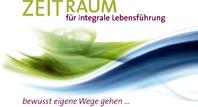 Berlin-News.NET - Berlin Infos & Berlin Tipps | Magistra Alexandra Strickner ist Expertin für Potentialentfaltung, Zeitintelligenz und strategische Prozessqualität