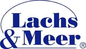 Tickets / Konzertkarten / Eintrittskarten | Lachs_und_Meer