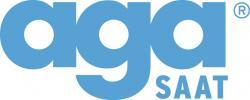 Landwirtschaft News & Agrarwirtschaft News @ Agrar-Center.de | Foto: Das 1993 gegründete Unternehmen agaSAAT hat seinen Firmensitz in Neukirchen-Vluyn in Nordrhein-Westfalen. Seinen Marktanteil von über fünf Prozent verdankt der agaSAAT Mais vor allem seiner überdurchschnittlichen Stresstoleranz.