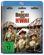 Drehbücher @ Drehbuch-Center.de | Foto: Der Filmklassiker gehört zu den beliebtesten Werken des Columbia Pictures-Katalogs!