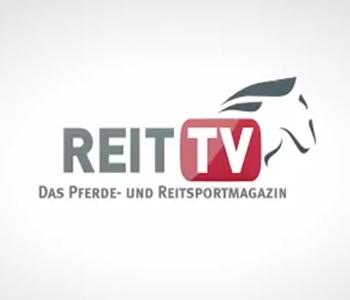 Sport-News-123.de |