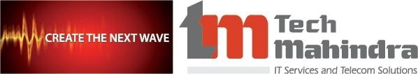Indien-News.de - Indien Infos & Indien Tipps |