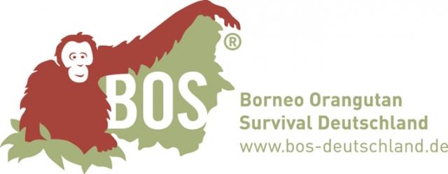 Berlin-News.NET - Berlin Infos & Berlin Tipps | Borneo Orangutan Survival  Deutschland (BOS) e.V.