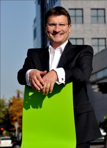 Technik-247.de - Technik Infos & Technik Tipps | Michael Fridrich