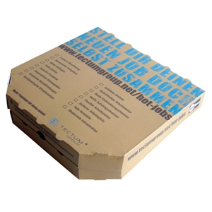 Radio Infos & Radio News @ Radio-247.de | Der Traumjob im Pizzakarton