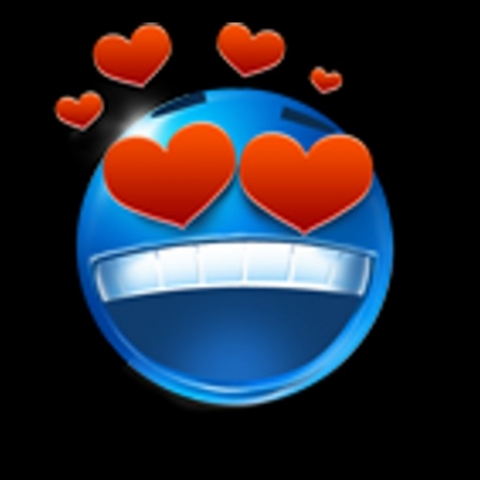 Auto News | Amachprofi - beste Flirtsprüche