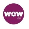 Tickets / Konzertkarten / Eintrittskarten | Ab 1. Juni 2012 von Berlin, Köln/Bonn und Stuttgart nach Reykjavik: WOW Air