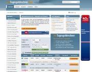 Frankfurt-News.Net - Frankfurt Infos & Frankfurt Tipps | Tagesgeldrechner.info - Tagesgeld und Festgeld im Vergleich