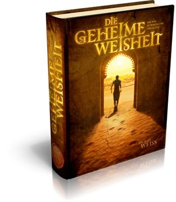 Babies & Kids @ Baby-Portal-123.de | Erfolgsautor Michael Weiss – Geheime Weisheit