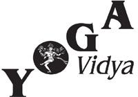 Indien-News.de - Indien Infos & Indien Tipps | Logo Yoga Vidya e.V.
