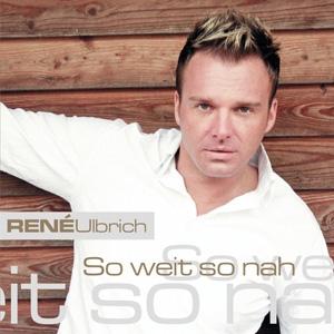 Sachsen-Anhalt-Info.Net - Sachsen-Anhalt Infos & Sachsen-Anhalt Tipps | Rene Ulbrich