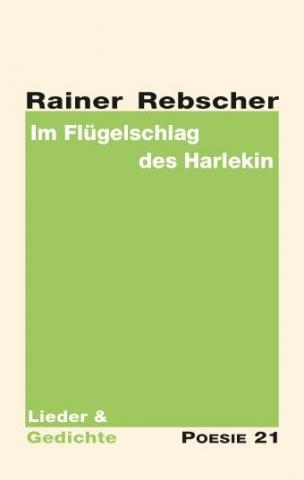 Baden-Württemberg-Infos.de - Baden-Württemberg Infos & Baden-Württemberg Tipps | Cover: