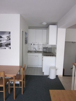 Hamburg-News.NET - Hamburg Infos & Hamburg Tipps | Einblick A1 Apartments