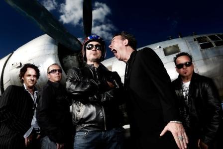 Ciao-Bella-Fans.de | Rockhaus 2012: großes Finale der Tour am 18. März in Berlin