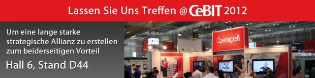 Niedersachsen-Infos.de - Niedersachsen Infos & Niedersachsen Tipps | Cebit 2012