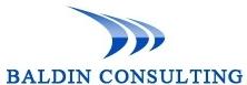 Hamburg-News.NET - Hamburg Infos & Hamburg Tipps | BALDIN-CONSULTING sind die Experten in Sales Training & Consulting