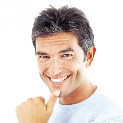Technik-247.de - Technik Infos & Technik Tipps | Hochwertiger Zahnersatz sorgt für ein strahlendes Lächeln und neues Wohlbefinden.