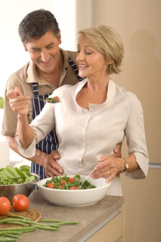 Pflanzen Tipps & Pflanzen Infos @ Pflanzen-Info-Portal.de | Vitalpilze als Nahrungsergänzung begleiten eine ausgewogenen Ernährung