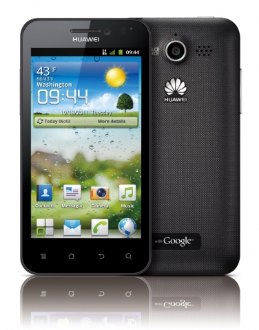 Nordrhein-Westfalen-Info.Net - Nordrhein-Westfalen Infos & Nordrhein-Westfalen Tipps | Android Smartphone Huawei Honour