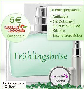 Gutscheine-247.de - Infos & Tipps rund um Gutscheine | Frühlingsspecial