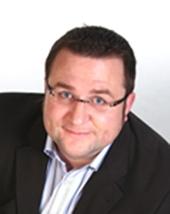 Oesterreicht-News-247.de - Österreich Infos & Österreich Tipps | Thomas Hruby, Geschäftsführer sysob IT-Distribution