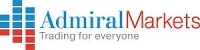 Berlin-News.NET - Berlin Infos & Berlin Tipps | Logo Admiral Markets