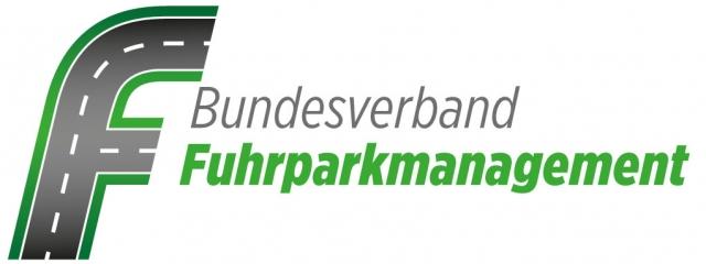 Der Bundesverband Fuhrparkmanagement ist Partner des Fuhrparkgipfels in Berlin.