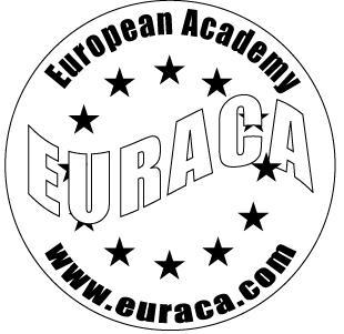 Europa-247.de - Europa Infos & Europa Tipps | EURACA European Academy