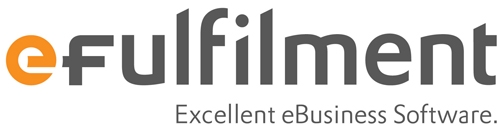 eFulfilment Transaction Services GmbH