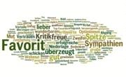 Versicherungen News & Infos | 2010 war die Berichterstattung über Wulff eher positiv
