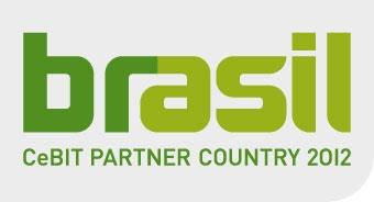 "Frankfurt-News.Net - Frankfurt Infos & Frankfurt Tipps | Apex-Brasil informiert mit ""Invest in Brazil"" Seminaren zur CeBIT"