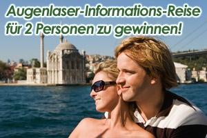 Hotel Infos & Hotel News @ Hotel-Info-24/7.de | Augenlaser-Gewinnspiel