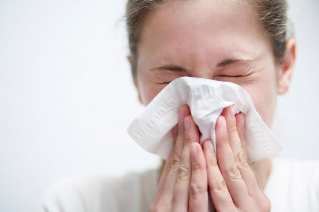 BIO @ Bio-News-Net | Bei Erkältung Aspirin Complex aus der Versandapotheke mediherz.de