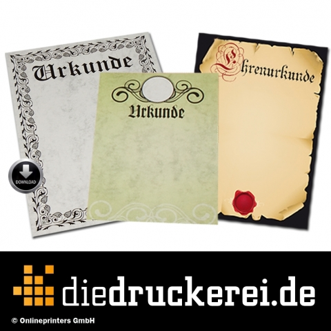 Ostern-247.de - Infos & Tipps rund um Ostern | Neue Drucksachen im Onlineshop