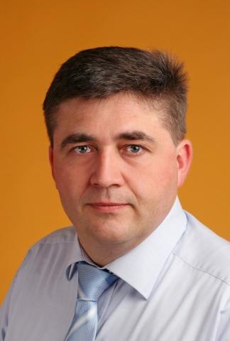 Hamburg-News.NET - Hamburg Infos & Hamburg Tipps | Christian Emmrich, Geschäftsführer der norpa GmbH
