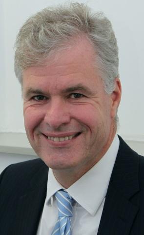 Nordrhein-Westfalen-Info.Net - Nordrhein-Westfalen Infos & Nordrhein-Westfalen Tipps | Dr. Christoph Stehmann