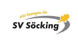 Sport-News-123.de | Ski alpin Jubiläums-Vereinsmeisterschaft des SV Söcking am 4. März 2012