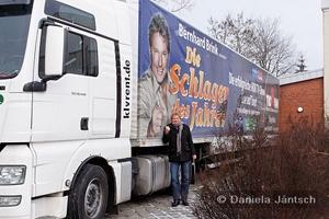 Schwerin-Infos.de - Schwerin-Infos Infos & Schwerin-Infos Tipps | Bernhard Brink