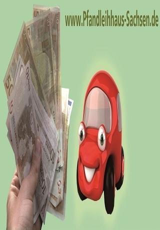 Auto News |