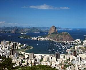 China-News-247.de - China Infos & China Tipps | ABAS ist über die shpgroup auch in Brasilien vertreten
