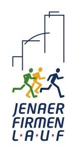 Thueringen-Infos.de - Thüringen Infos & Thüringen Tipps | Logo Jenaer Firmenlauf