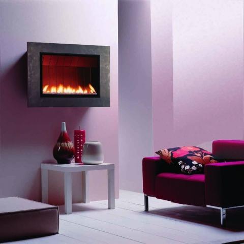 Technik-247.de - Technik Infos & Technik Tipps | Fernbedienung ermöglicht bequeme und komfortable Steuerung – Individuelles Design für jedes Wohnkonzept