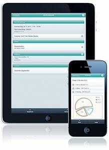 Indien-News.de - Indien Infos & Indien Tipps | Mobile Lösungen für abas-ERP