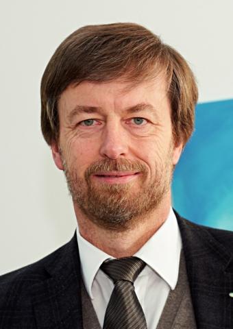 Mecklenburg-Vorpommern-Info.Net - Mecklenburg-Vorpommern Infos & Mecklenburg-Vorpommern Tipps | Thorsten Pogge, ab 1. März neues Vorstandsmitglied der AGRAVIS Raiffeisen AG