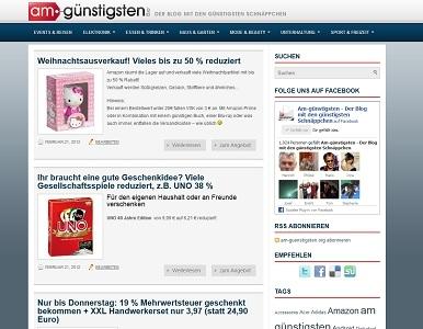 Ostern-247.de - Infos & Tipps rund um Geschenke | am-guenstigsten.org - mehr als ein Schnäppchen Portal